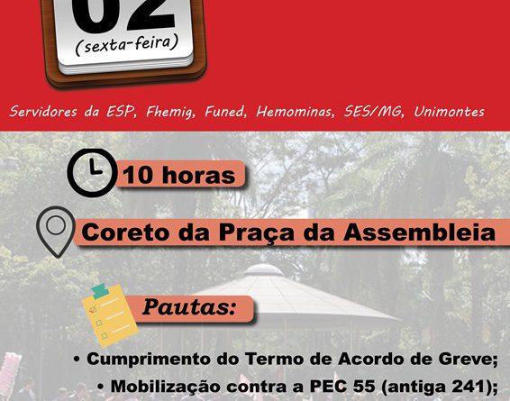 02-12 cartaz assembleia ok