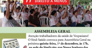05 12 Assembleia de VESPASIANO