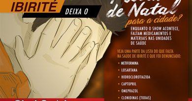 CARTAZ FIM DE ANO IBIRITE2-WEB