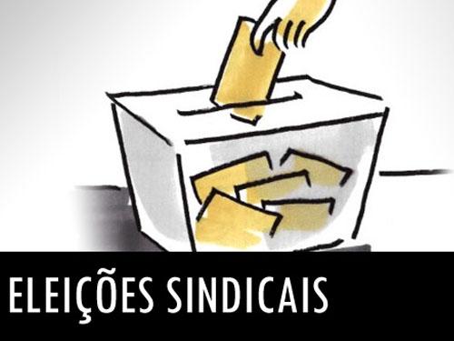 2968979Elei es Sindicais
