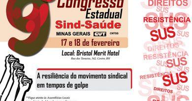 9 congresso site