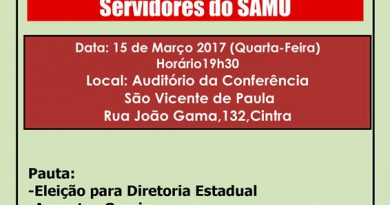CARTAZ-Samu 08 03 2017 4