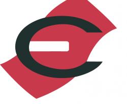 Logo do CESMG