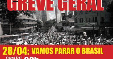 28-04 GREVE GERAL CARTAZ vale