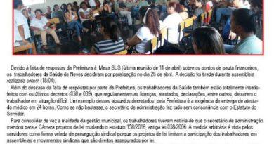 Panfleto 19 04 Neves