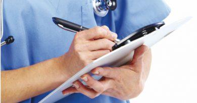 enfermeiro-um-profissional-cobicado-no-mundo-todo