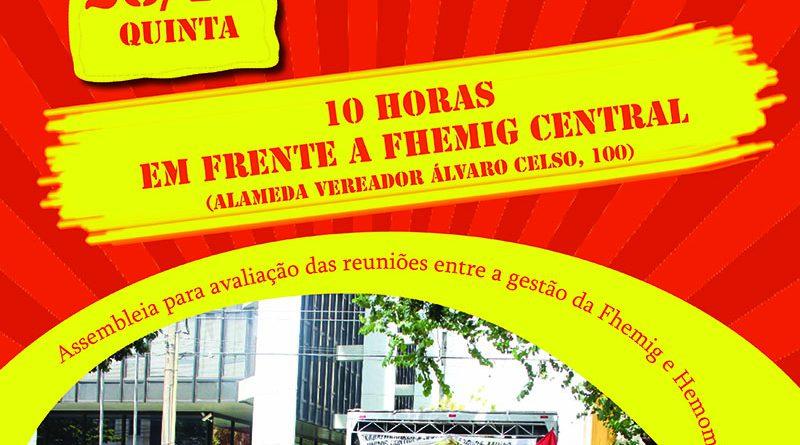 Assembleia Fhemig Hemominas 28 12 site