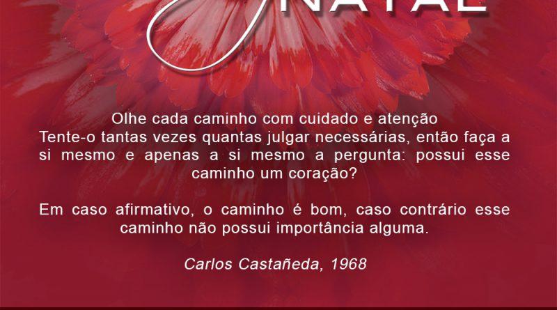 NATAL SINDSAUDE-MG