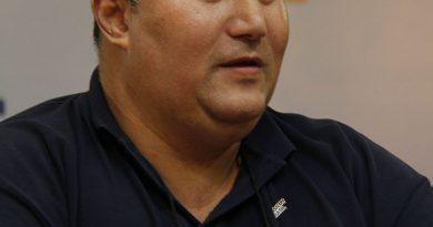 SANDRO ALEX DE OLIVEIRA CEZAR site