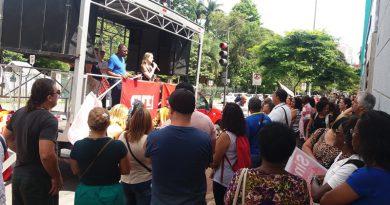 11 assembleia encerrada greve capa