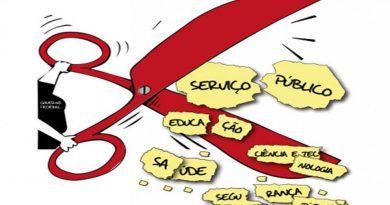 servico-publico-ctb TESOURA