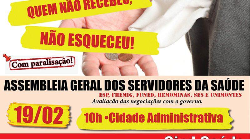 Assembleia Geral 19-02 site