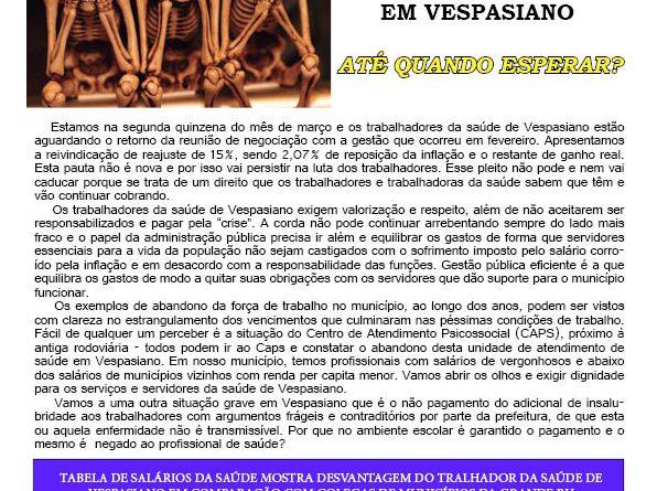 Jornal Vespa Final
