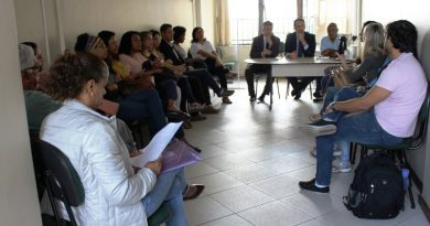 18 06 reunião trabalhadores sabara