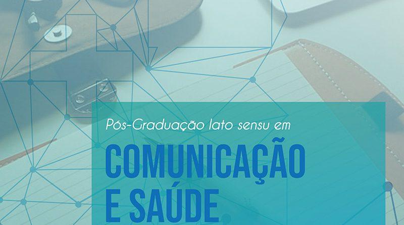 Convite-comunicação-e-Saúde-ESP