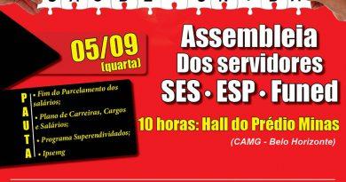 05 Cartaz Assembleia SES ESP Funed site