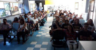 23-10-RegionalBH Enfermagem CES 02
