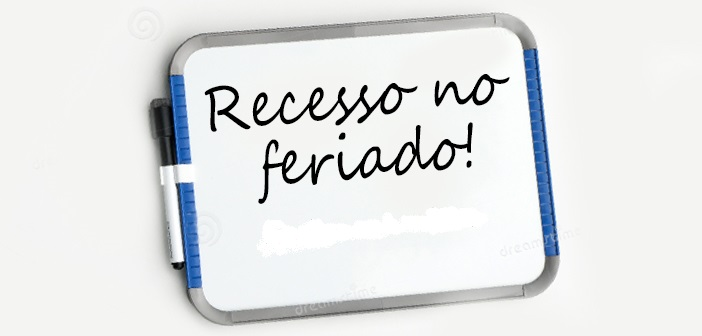 banner-recesso-FERIADO