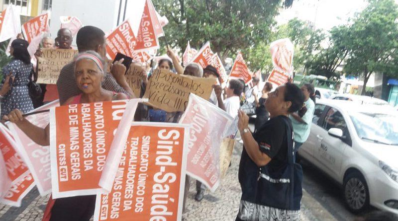 07 protesto bdmg escala dezembro12