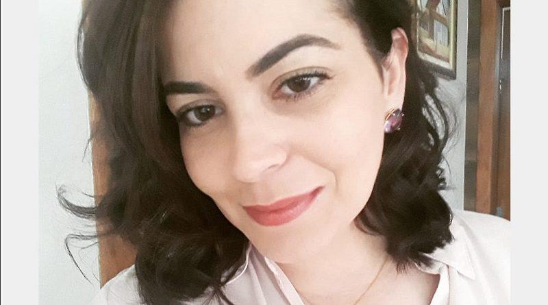 Natalia poesia brumadinho