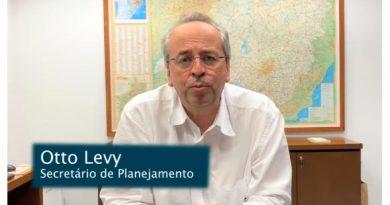 Otto Levy planejamento 13