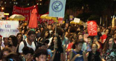 08 manifestação mulheres foto rogerio hilario