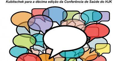 CartazConferencia HJK