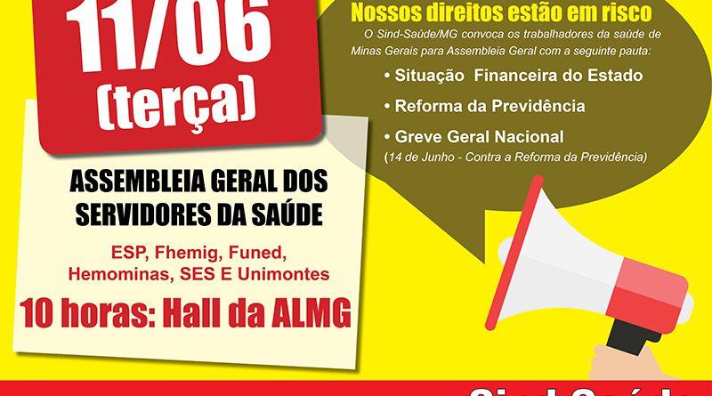 11 06 Cartaz Assembleia Geral Greve Geral site