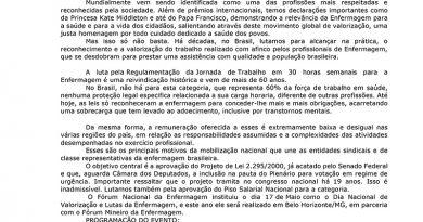 CARTA FÓRUM 17-05