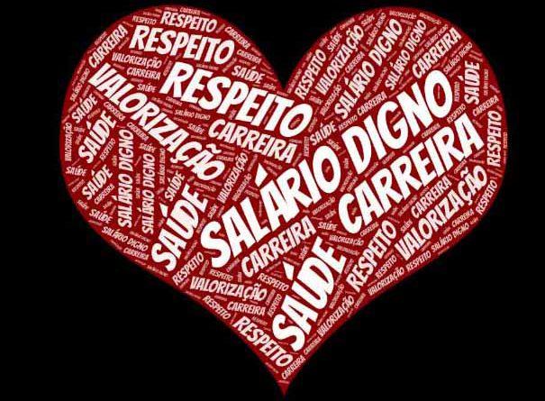 coração palavras 1