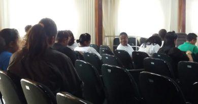 25 reuniao camara confins vinculo agentes