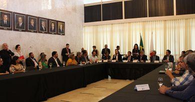 10 Movimento Sou Minas Gerais ALMG reunião presidência