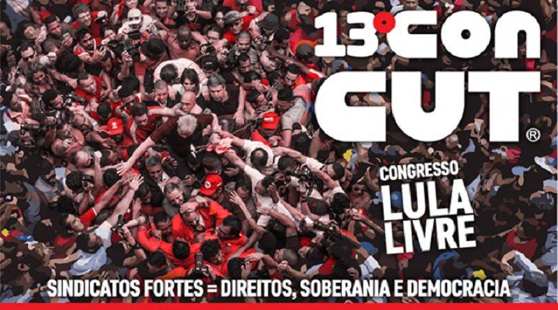 10-08-CongressoCUT
