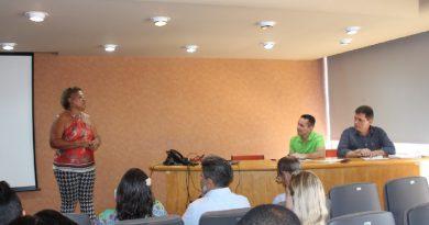 10-30-Forum Nacional da Enfermagem