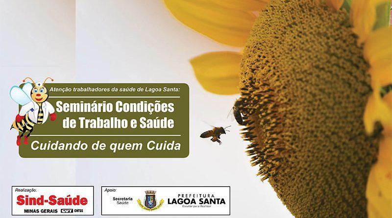 25 CHAMADA Oficina CondiçõesdeSaúde abelha