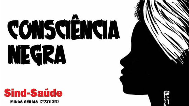11-20-ConscienciaNegra