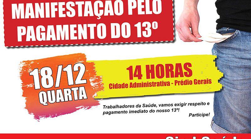 18 12 Cartaz 13 Pagamento site