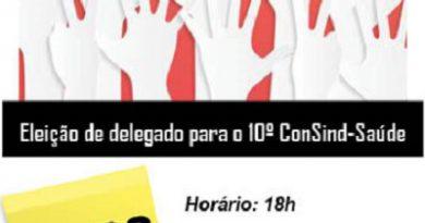 04 Plenaria TO 02