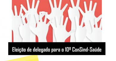 06 02 Plenaria Patos de Minas