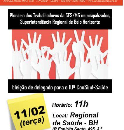 11- regional bh