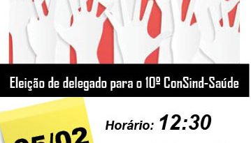 29- Plenaria Hemominas JF