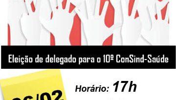 29-Plenaria Hemonia GV
