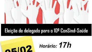 29- Plenaria SRS GV. 1