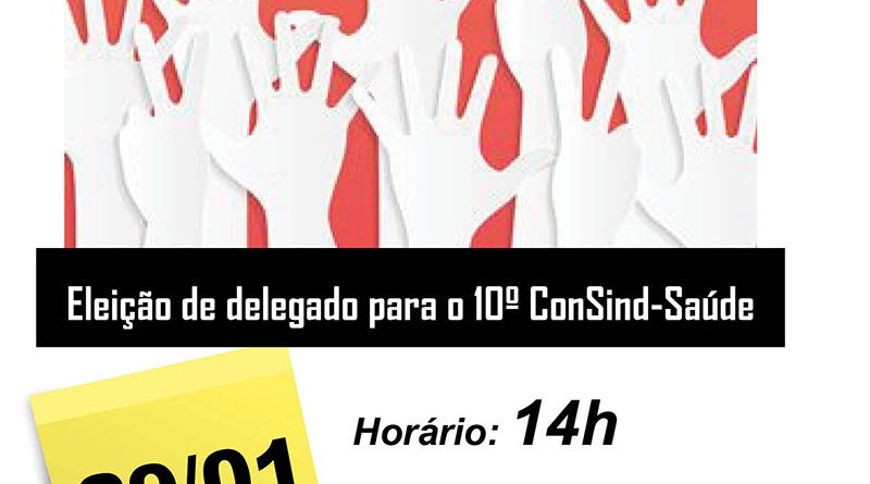 29 plenaria SES 1
