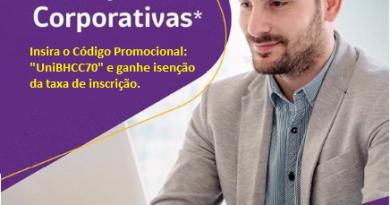 Cartaz Empresas Vestibular 01-02