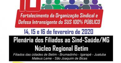 06 02 Plenaria Betim s