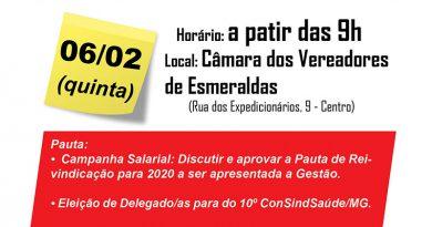 06 02 Plenaria esmeraldas site