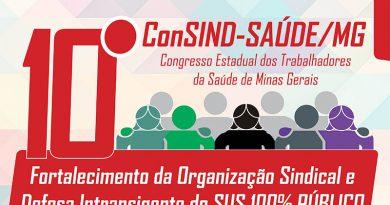 10 Congresso Site1