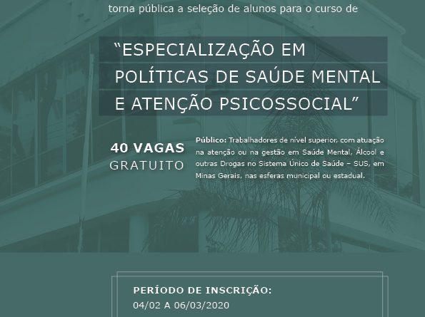 especializacao-politicas-saude-mental-2020-cartaza4