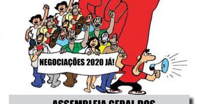 17 assembleia negoicações 2020site